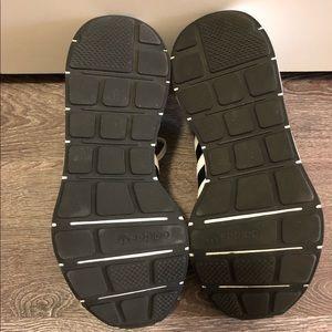 adidas Shoes - Adidas Swift Run Sneaker Women's 7 (Men 6)